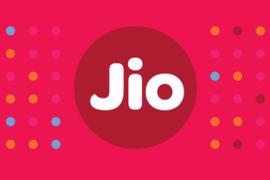jio-sim-on-3g-phone
