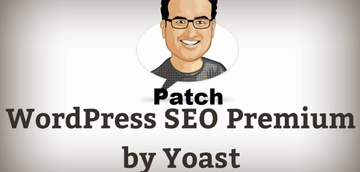 Yoast SEO Premium License Key Cracked or Patched