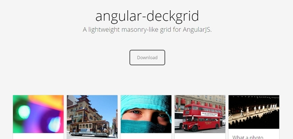 angularjs-tools4