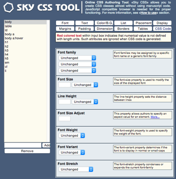 css-tools9