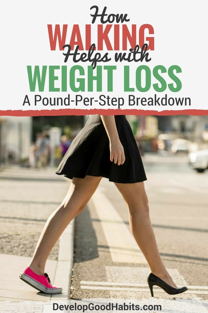 how walking helps with your weight loss 683x1024
