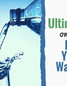 also the ultimate guide on how to increase daily water intake rh developgoodhabits