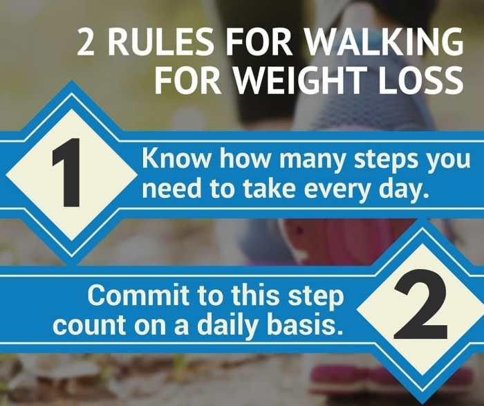 will walking help you live longer