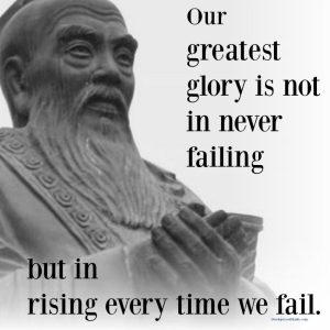 Confucius quote from https://www.developgoodhabits.com