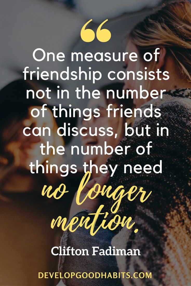 Image of: Positive Be Inspired By The Best Wise Friendship Quotes And Other Wise Quotes About Life And Love Develop Good Habits 78 Wise Quotes On Life Love And Friendship