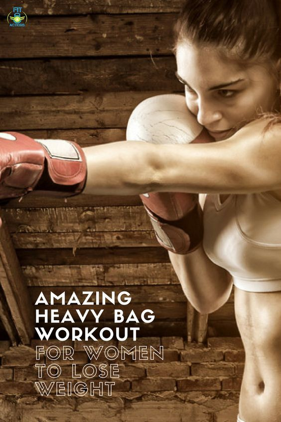 Learn why boxing is one of the great fat burning workouts for women. This article gives tips on the perfect gym workout for weight loss female beginners can try. #fitness #weightloss #workouts #exercise #fitnessgoals #healthy #healtheir #healthyliving #healthyhabits #wellness