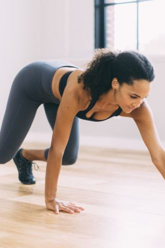 Click here for a useful guide to the best fat burning workouts. Discover different fat burning exercise routines. #healthylife #healthyhabits #longevity #weightloss #exercise #workouts #healthy #fitness #fitnessgoals