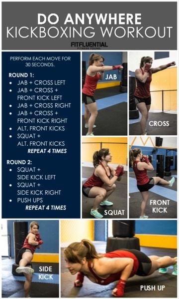 Check out the best fat burning exercises for men and women they can do anywhere in this definitive list. Learn more about the 4 week workout plan for weight loss. #healthylife #healthy #keepingfit #fitnessgoals #fitness #exercise #workouts #healthylifestyle