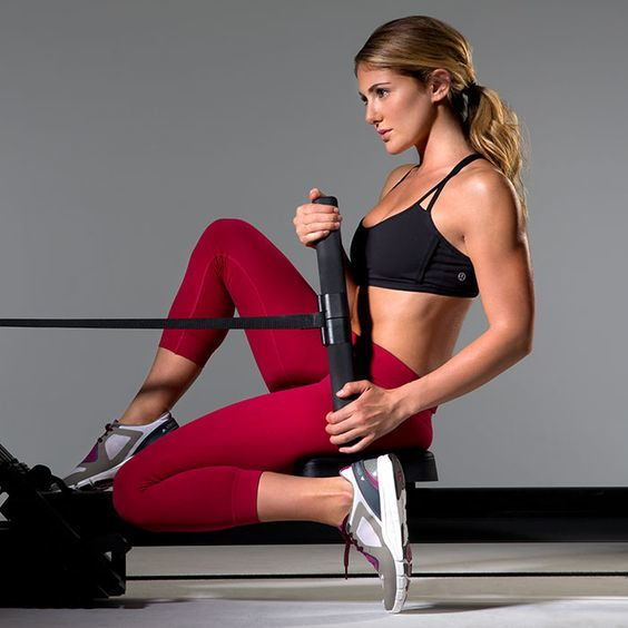 Find out more about the most effective fat burning workouts that suit your busy schedule. Discover the best fat burning plan for you. #keepingfit #healthy #fitnessgoals #workouts #exercise #wellness #healthyliving #health #fitness