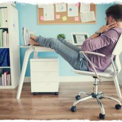 Good Computer Chairs Cheap Wedding Chair Cover Rentals 5 Best Ergonomic Office And Our Review For 2018 Find Out Which Herman Miller Is The Long Hours