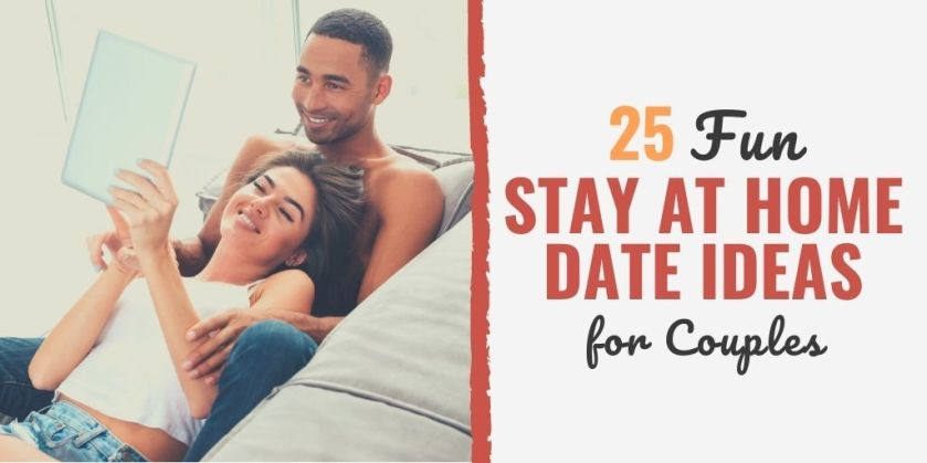free dating online pro