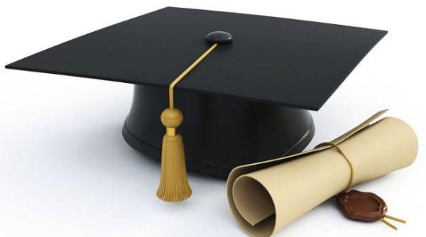 Belgian American Educational Foundation Scholarship Award