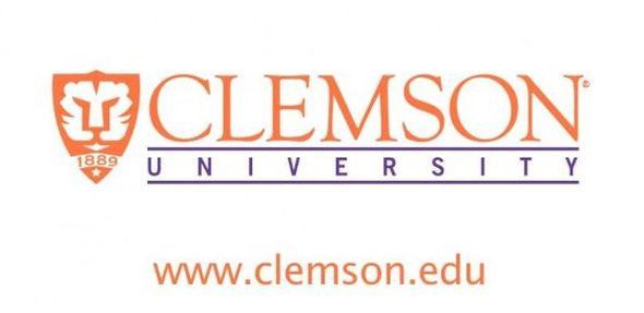 Clemson University Assistant Professor- Forest Operations and Harvesting