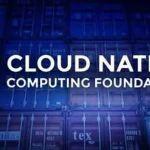 Cloud Native Computing Foundation's Diversity Scholarship Program