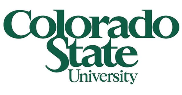 Colorado State University Sports Dietitian Position