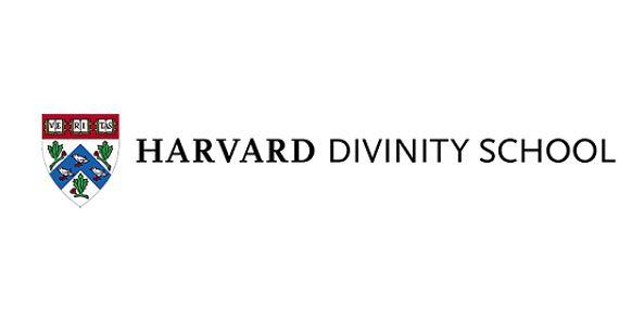 Harvard Divinity School Research Associate Assistantship
