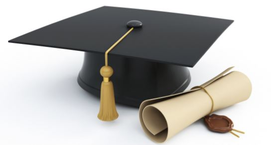 ItsMyOwnWay Firm Digital Media Scholarship