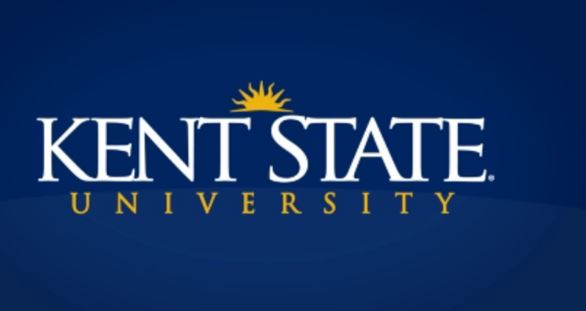 Kent State University Accounting Internship Program