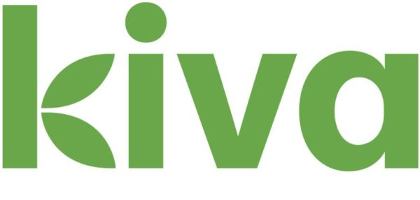 Kiva Microfunds Site Reliability Engineer
