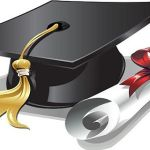 Lawrence Bar Association Scholarships Awards