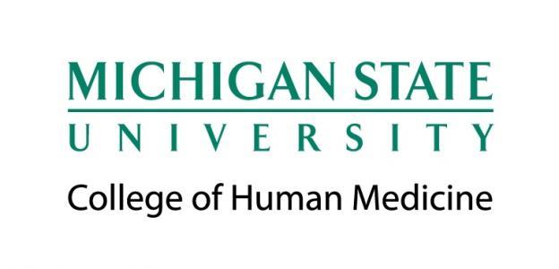 MSU College of Human Medicine Blake W.H. Smith Ph.D. Scholarship