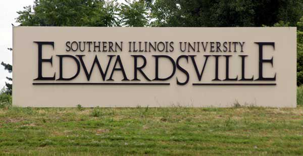 Southern Illinois University Edwardsville Assistant Professor of History of Science and Medicine
