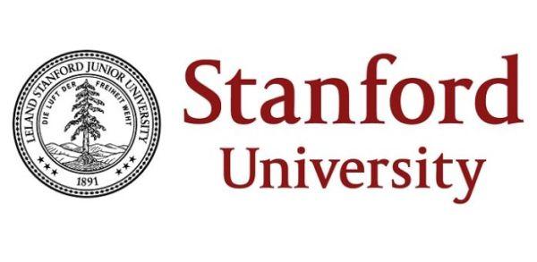 Stanford University Knight-Hennessy Scholars Program