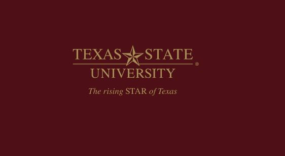 Texas State University Assistant Professor Geography/Geomorphology
