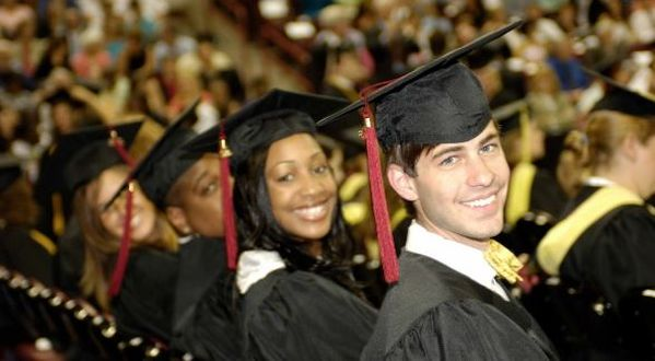 Top College Scholarships in UK