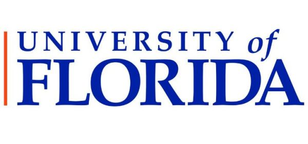 University of Florida Photography and Drawing/Painting Teaching Lab Specialist