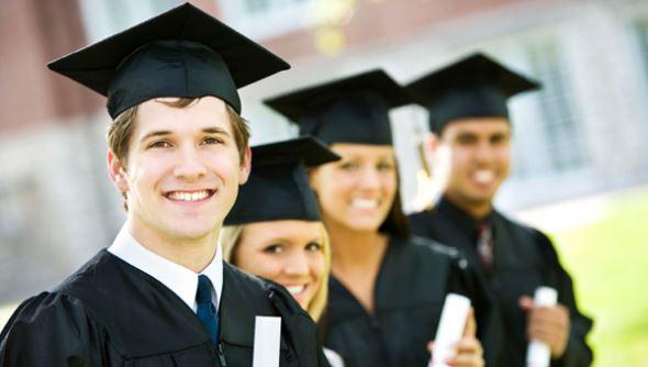 VapingDaily Awareness of Smoking Essay Contest for Graduate & Undergraduates