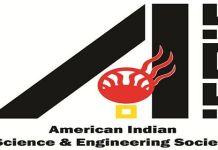 AISES Bonneville Power Administration (BPA) Internships
