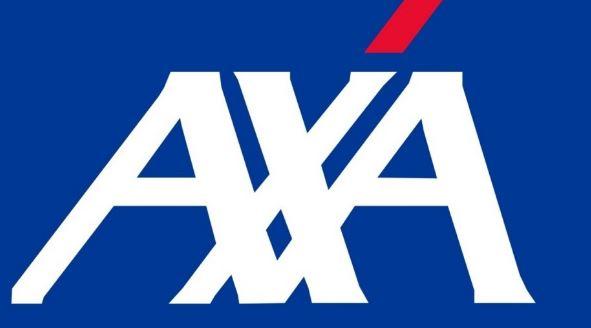 AXA Achievement Scholarship