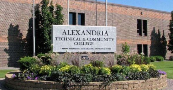 Alexandria Technical & Community College (ATCC) Foundation Scholarship