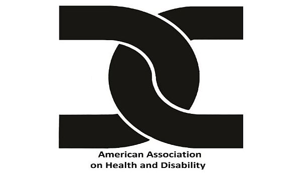American Association on Health and Disability Scholarship