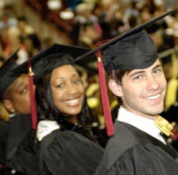 American Women's Business Council Scholarship