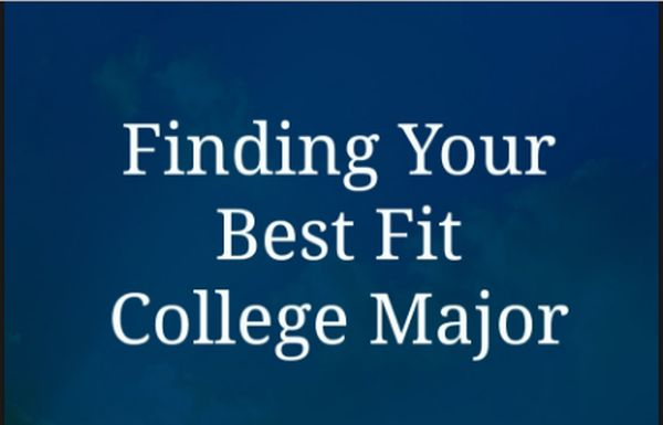 Best College Major