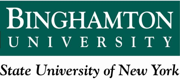 Binghamton University Ranking