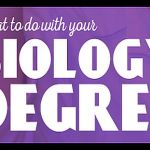 Biology Degree