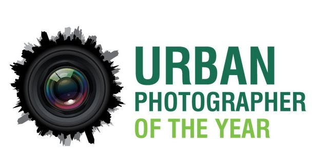 CBRE Group Inc Urban Photographer of the Year Competition