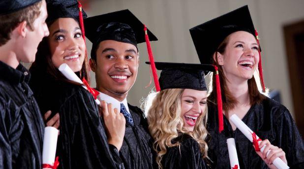 Celler Legal P.A. Employment Skills Scholarship Program
