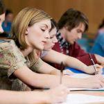 Clovis Community College Graduate Counseling Internship