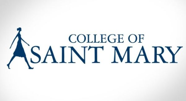 College of Saint Mary Marie Curie Scholarship