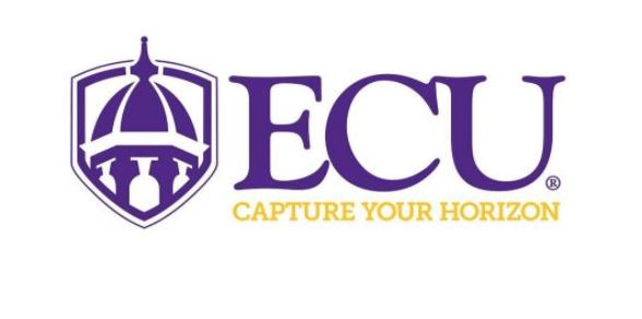 East Carolina University Business Leadership Conference