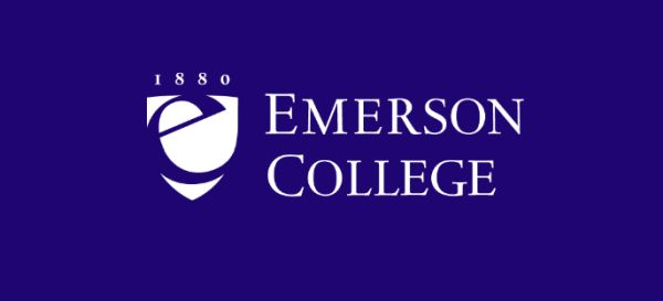 Emerson College Ranking