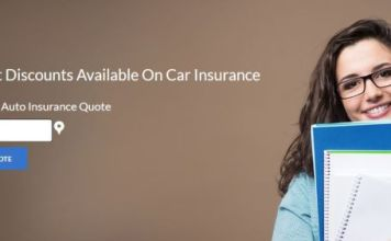GEICO Student Discounts On Car Insurance