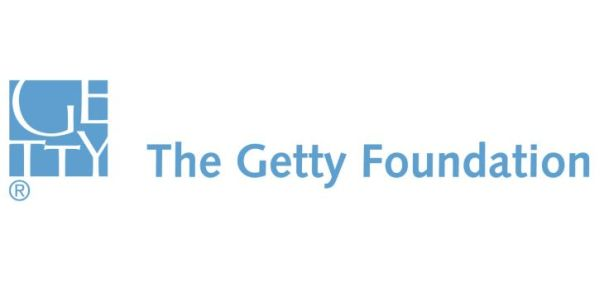 Getty Foundation Graduate Internships for Masters or Doctorate
