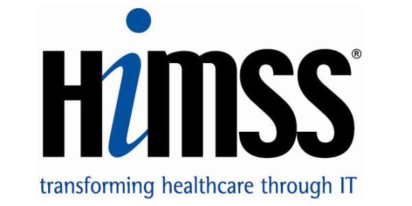 HIMSS NCA Scholarship