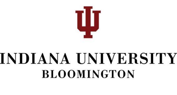 Indiana University Bloomington Scholarships for Incoming Freshmen