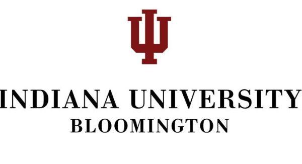 Indiana University Bloomington Verne O. Kling & Dorothy M. Kling Scholarship